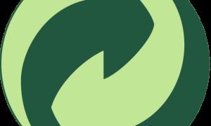 Экологические знаки в картинках с полным описанием