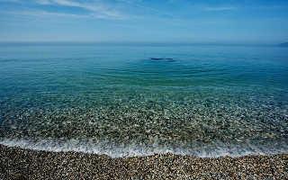 Пути решения экологических проблем в Черном море