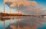 Экологические проблемы Свердловской области и пути их решения