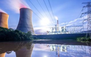 Экологические проблемы, связанные с современной энергетикой, и пути их решения